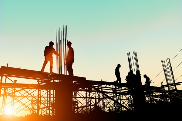 Florida Legislature Amends Statutes of Limitation on construction related lawsuits