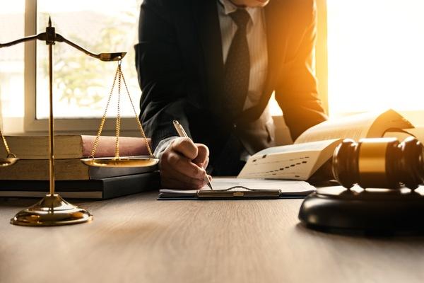 Florida Legislature Clarifies Completion of Contract Date