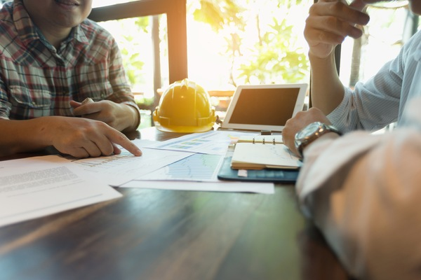 A Contractor's New Friend, the Escalation Clause